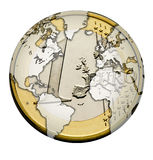 Euro World Stock Photos