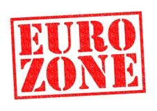 EURO ZONE Stock Photos