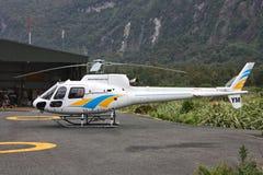 Eurocopter 库存图片