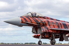 Eurofighter Stock Images