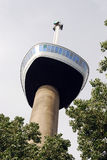 euromast Photo stock