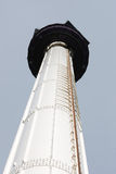 Euromast Stock Photography