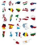 Europäische Gemeinschaft