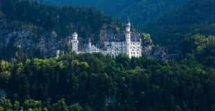 Europa Deutschland Lizenzfreies Stockbild