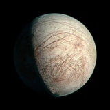 Europa Elements of this image furnished by NASA Stock Photos