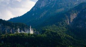 Europa germany Fotografering för Bildbyråer