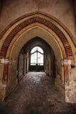 EUROPA LETLAND RIGA Royalty-vrije Stock Fotografie