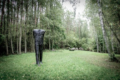 Europa Park, Litouwen Stock Afbeeldingen