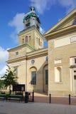 Europa Skandinavien, Sverige, Göteborg, Svenska Kyrkan Arkivbilder