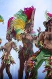 EUROPA wysp kanaryjska las palmas CARNEVAL obrazy royalty free