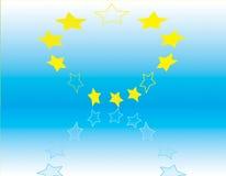 europe Zdjęcia Stock