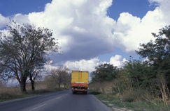 EUROPE BULGARIA SOFIA Stock Images