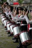 EUROPE ESTONIA TALLINN Royalty Free Stock Images