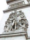 Europe Stock Photography