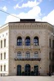 Europe-galerie Sarrebruck image stock