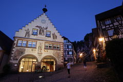 EUROPE GERMANY BLACKFOREST Royalty Free Stock Photo