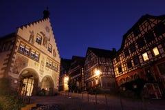 EUROPE GERMANY BLACKFOREST Royalty Free Stock Image