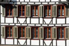 EUROPE GERMANY BLACKFOREST Stock Image