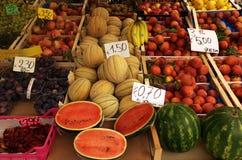 EUROPE ITALY LAGO MAGGIORE Stock Photo