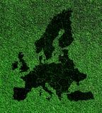 Europe Stock Photos