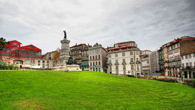 Europe - Portugal - Porto royalty free stock images