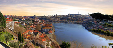 Europe - Portugal - Porto stock images