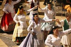 EUROPE SPIAN GRAN CANARY LAS PALMAS Royalty Free Stock Photos