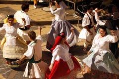 EUROPE SPIAN GRAN CANARY LAS PALMAS Royalty Free Stock Images