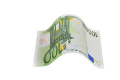 European currency. # 035 Stock Image