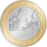 European Growth Stock Photos