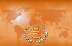 European Union Stock Images
