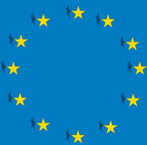European Union Stock Photos
