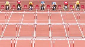 Europejskich atletyka Salowy mistrzostwo 2015 zdjęcie stock