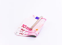 europengar Arkivbilder