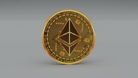 Ar Verta Investuoti Į, Investuoti kriptografij u euro