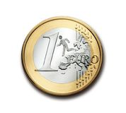 Euroscepticism escape from UE Stock Photo