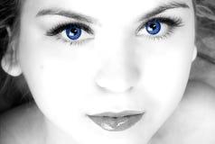 Free Eva Royalty Free Stock Images - 14667619