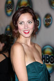 Eva Amurri Stock Photo