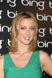 Eva Amurri Royalty Free Stock Image
