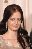 Eva Green Royalty Free Stock Photography