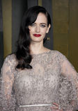 Eva Green Stockbild