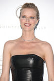 Eva Herzigova Royalty Free Stock Photo
