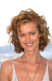 Eva Herzigova Stock Photo