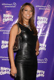 Eva LaRue Stock Photography
