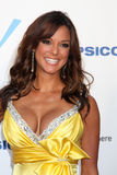Eva LaRue Stock Photo