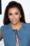 Eva Longoria Stock Photography