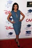 Eva Longoria. At the Fulfillment Fund Stars 2011 Gala, Beverly Hilton, Beverly Hills, CA 11-1-11 Stock Photos