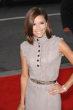 Eva Longoria Photo stock