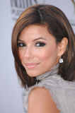 Eva Longoria Photos stock