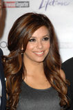 Eva Longoria Royalty Free Stock Images